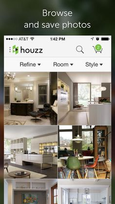 6 Top Home Decorating Apps You Need Today