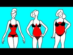Receita Caseira Para Perder Gordura da Barriga (Passo a Passo) Fast Weight Loss, Weight Loss Tips, Losing Weight, Lose 5 Pounds, To Loose, Stop Eating, How To Increase Energy, Increase Height, Weight Loss Transformation