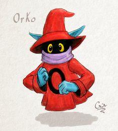 orko___heman_by_gata_flecha-d9r7knj.jpg (1024×1132)