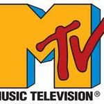Trends of the 1980's  This is the only time MTV was good!