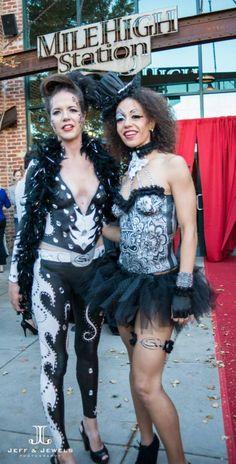 Photos by Jeff & Jewels Photography www.jeffandjewels.com/