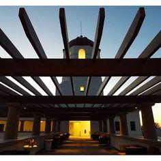 "@lilyguerraphoto's photo: ""SDSU #sandiego #california #sdsu #sandiegostate #sdsuaztecs #aztecs #aztecsforlife #college #collegelife #fujifilm #fujifilmfinepix #myfujifilm #travel #travelcalifornia #tourist #december #californiaphotography #love #hope #winter"""