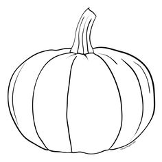 Try this cute Halloween felt craft and create felt pumpkin faces and ghost faces using the free printable pattern. This felt craft Jack-o-lantern busy bag is fun for toddler, preschoolers, and older kids as well! Pumpkin Coloring Template, Pumpkin Coloring Pages, Fall Coloring Pages, Pumpkin Templates Free Printable, Pumpkin Face Templates, Owl Templates, Applique Templates, Applique Patterns, Pumpkin Outline