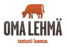 Oma Lehmä - Taatusti luomua | Lähiruoka | Luomuliha | Luomuruoka | Hereford | Hereford, Home Decor, Decoration Home, Room Decor, Interior Decorating