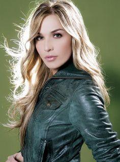 Monica Fonseca se va de NTN24