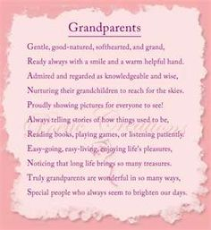 grandchildren quotes on Pinterest | 51 Pins