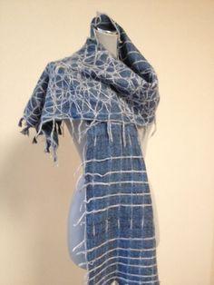 作品集 | 手織り教室「紬屋」 田端乃里子の作品を展示しています