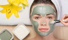Looking for Best Skin Treatment l in Yonge-Eglinton then contact at Leeza's Laser Hair Removal Clinic. They offer the best prices on permanent laser hair removal services. Charcoal Mask Benefits, Charcoal Mask Peel, Home Beauty Tips, Beauty Hacks, Homemade Face Toner, Tighter Skin, Simple Face, Skin Care Treatments, Laser Hair Removal