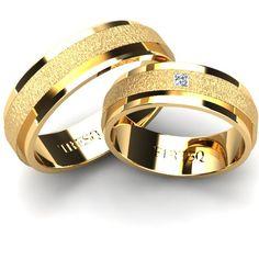 16 Best Verighete Images Rings Wedding Bands Jewelries