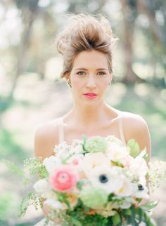 "Search for ""Carol Hannah"" - Best Wedding Blog - Wedding Fashion & Inspiration 