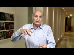 Pedra nos rins - Dr. Drauzio Varella