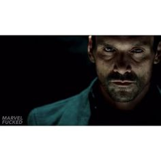 . some people are probably not gonna like this but it's Frank Grillo as Leo Barnes in purge anarchy who is aka Brock rumlow in Captain America  - PLEASE TAG @frankgrillo1