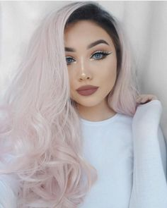 lush-wigs