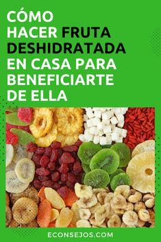 Raw Food Recipes, Cooking Recipes, Healthy Recipes, Pumpkin Recipes, Apple Recipes, Easy Snacks, Healthy Snacks, Charcuterie, Fruit Nutrition