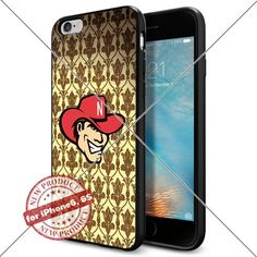 Case Nebraska Cornhuskers Logo NCAA Cool Apple iPhone6 6S Case Gadget 1359 Black Smartphone Case Cover Collector TPU Rubber [Sherlocked] Lucky_case26 http://www.amazon.com/dp/B017X1494G/ref=cm_sw_r_pi_dp_6kktwb15AWSCZ