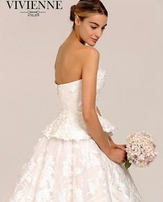 Affordable wedding dress and gowns online store in USA. Free Free ...