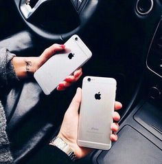 iphone, apple, and iphone 6 image Apple Inc, Smart Tv, Iphone 6 Images, Iphone 6 Gold, Tumblr Iphone, Swag Style, Sem Internet, Electronic Devices, Iphone Accessories