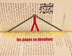 Behance Portfolio, Web Design, Graphic Design, Multimedia, Candle, Design Web, Website Designs, Visual Communication, Site Design