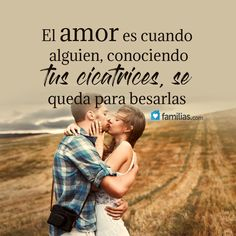 Dios Si Restaura Matrimonios Isa God Gods Love Y Pray