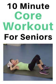Easy Workouts, At Home Workouts, Workout Exercises, Fitness Motivation, Running Motivation, Senior Fitness, Senior Workout, Fitness Workout For Women, Easy Fitness