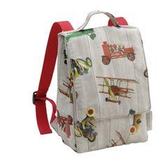 sugar booger backpack