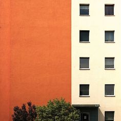 Conceptual Urban Structures Photography -21
