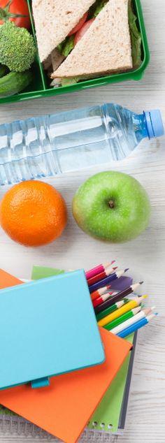 Szénhidrát csökkentett tízórai-uzsonna ötletek iskolába, munkahelyre | mókuslekvár.hu Apple, Fruit, Food, Apple Fruit, Essen, Meals, Yemek, Apples, Eten