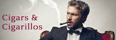 Buy cheap cigars online at Cheap Tobacco Roll