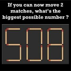 Number Riddles, Riddles With Answers, Riddle Puzzles, Maths Puzzles, Funny Riddles, Jokes And Riddles, Bacon Festival, Brain Teasers Riddles, Engineering Technology