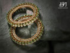 HSJ Jewellery #Bridal
