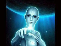 ALERTA OVNI - VOCÊ ACREDITA EM INTELIGENCIA EXTRATERRESTRE? LEIA! | UFOLOGIA ORIGINAIS