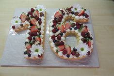 Recept s fotopostupom na čoraz obľúbenejšiu tortičku :)