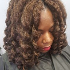 Crochetbraids Chicago, Stylist 312, Chicago Based, 273 8826, 312 273