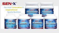A simple #nutrition step to modify your #metabolism................www.nextgen-x.com  #DialGforSportsNutrition #YourOnlineNutritionStore