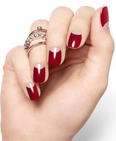106 Best Nails Images Pretty Nails Nail Polish Perfect Nails