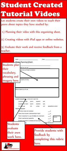 Creative Ways to Grade and Provide Feedback for Students Formative