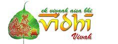 Logo Design for Sonali DigiTal - Pune