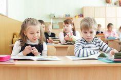 Actividades que podemos emplear para estimular el aprendizaje de la lectoescritura