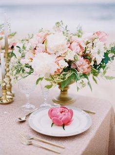 We have the widest selection in sequinned tablecloths! Candy Crush offers complete party packages, including candy, favors, custom tablecloths, and candy topiaries, for every stylish occasion. We can