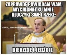 Anti Politics, Statements, Lol, Humor, Memes, Funny, Profile Pictures, Poland, Albums