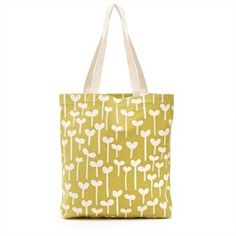 I love the fresh summer look of this tote! The colour just makes me feel summery! And, since I have a tote bag fetish, this bag would make my summer perfect! Indoor Activities For Kids, Purse Styles, Summer Looks, Crafts To Make, Sprouts, Indigo, Thats Not My, Fashion Purses, Tote Bag