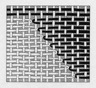 GFR Tapestry Program » TAPESTRY?