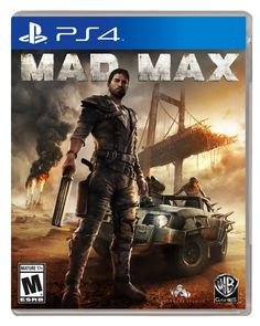 http://pusabase.com/blog/2015/08/28/september-2015-playstation-4-game-releases/  September 2015 Playstation 4 game releases | High Score Blog - Mad Max