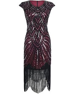 PrettyGuide Women 1920s Gastby Sequined Embellished Fring... https://www.amazon.com/gp/product/B01M6WEI0T/ref=as_li_qf_sp_asin_il_tl?ie=UTF8&tag=rockaclothsto-20&camp=1789&creative=9325&linkCode=as2&creativeASIN=B01M6WEI0T&linkId=209f56f1958488870e18e6230e89d11a