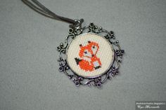 Подвеска Pendant Necklace, Jewelry, Jewlery, Jewels, Jewerly, Jewelery, Drop Necklace, Accessories