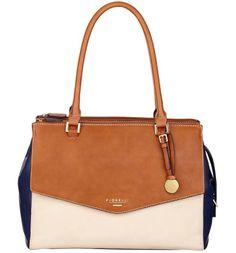 WANT THIS!!! #handbag #fiorelli