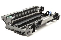 Brother Affordable Drum Unit: Compatible Replacement Drum Unit for Brother Model # Standard Drum Unit Yield) Cheap Toner, Office Printers, Printer Cartridge, Brother Printers, Laser Printer, Toner Cartridge, Drums, The Unit, Ink