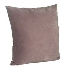 Simple Style Co offer a wide range of Scandinavian and minimalist inspired homewares and cushions sourced locally and from around the world. Shop online from our range of cushions and throws. Scatter Cushions, Throw Pillows, Cushion Source, Homewares Online, Velvet Cushions, Buy Rugs, Outdoor Rugs, Decoration, Simple Style