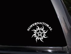 "potc 11/"" PROTECTED BY DRUNKEN PIRATES vinyl decal car window laptop sticker"