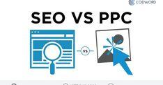 On Page Seo, Digital Marketing Services, Design Development, Kolkata, Promotion, Web Design, Trends, Website, Learning